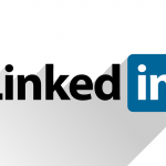 Linkedin as a following hobby