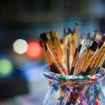 Hobby Craft Group Ltd